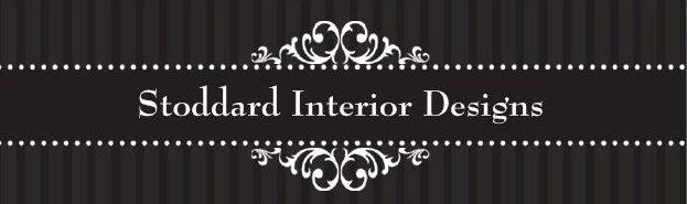Stoddard Interior Design logo